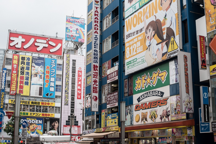 http://www.davideconventi.com/files/gimgs/118_akihabara2015-7461.jpg