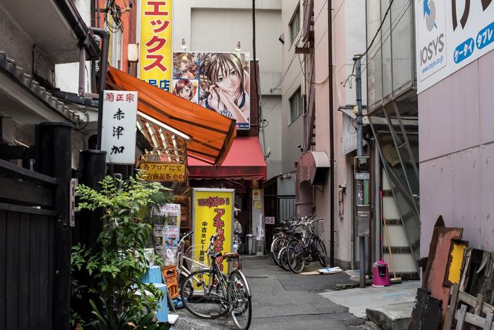 http://www.davideconventi.com/files/gimgs/118_akihabara2015-7467.jpg