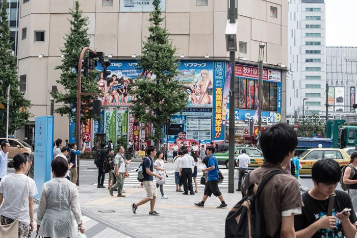 http://www.davideconventi.com/files/gimgs/118_akihabara2015-7481.jpg