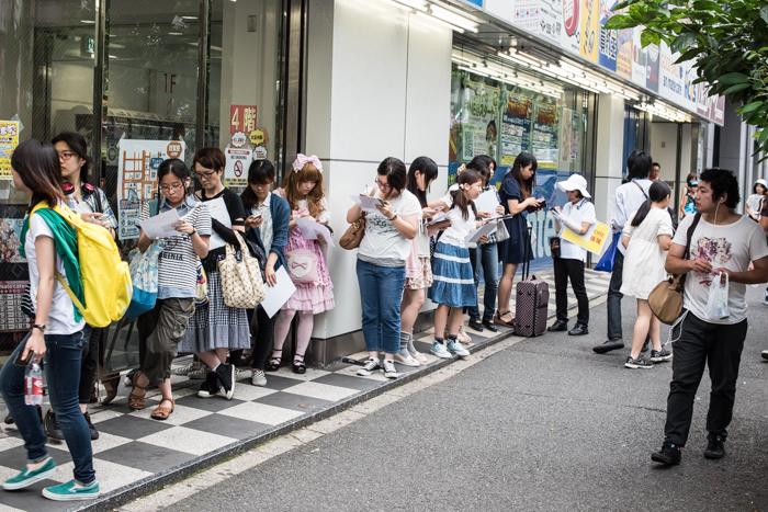 http://www.davideconventi.com/files/gimgs/119_akihabara2015-7478.jpg