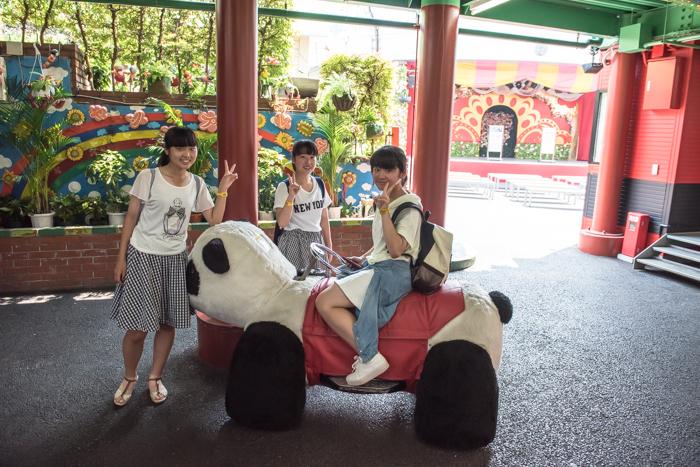 http://www.davideconventi.com/files/gimgs/119_asakusa2015-4213.jpg