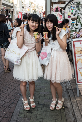 http://www.davideconventi.com/files/gimgs/119_harajuku2-4873.jpg