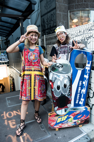 http://www.davideconventi.com/files/gimgs/119_harajuku2-4883.jpg