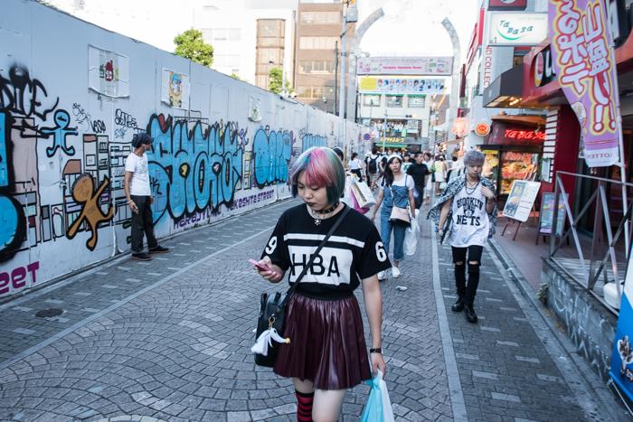 http://www.davideconventi.com/files/gimgs/119_harajuku2015-4877.jpg