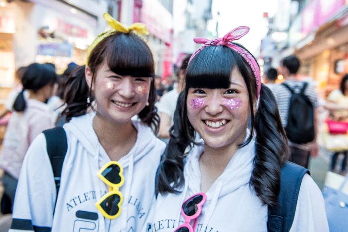 http://www.davideconventi.com/files/gimgs/119_harajuku2015-4885.jpg