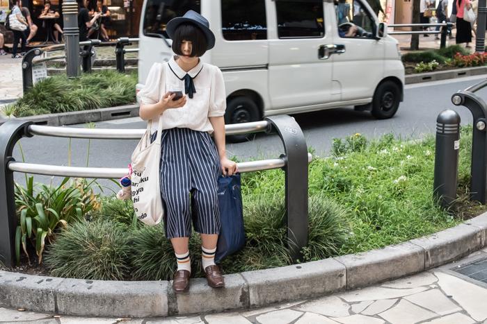 http://www.davideconventi.com/files/gimgs/119_ikebukuru2015-7562.jpg