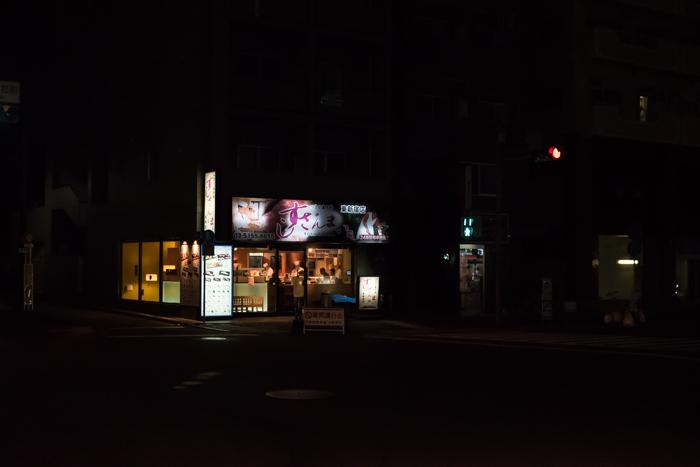 http://www.davideconventi.com/files/gimgs/129_shinjuku-7433.jpg