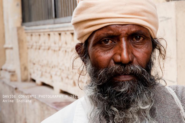 http://www.davideconventi.com/files/gimgs/24_05-ayodhya203-copia.jpg