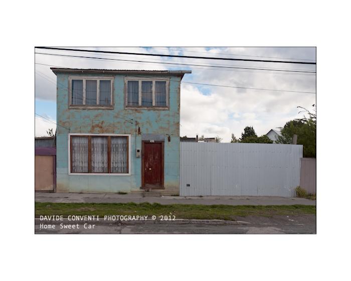 http://www.davideconventi.com/files/gimgs/25_casas007.jpg