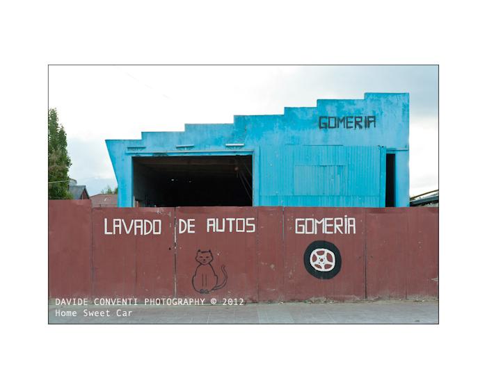 http://www.davideconventi.com/files/gimgs/25_casas011.jpg