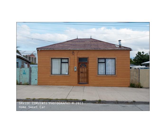 http://www.davideconventi.com/files/gimgs/25_casas013.jpg