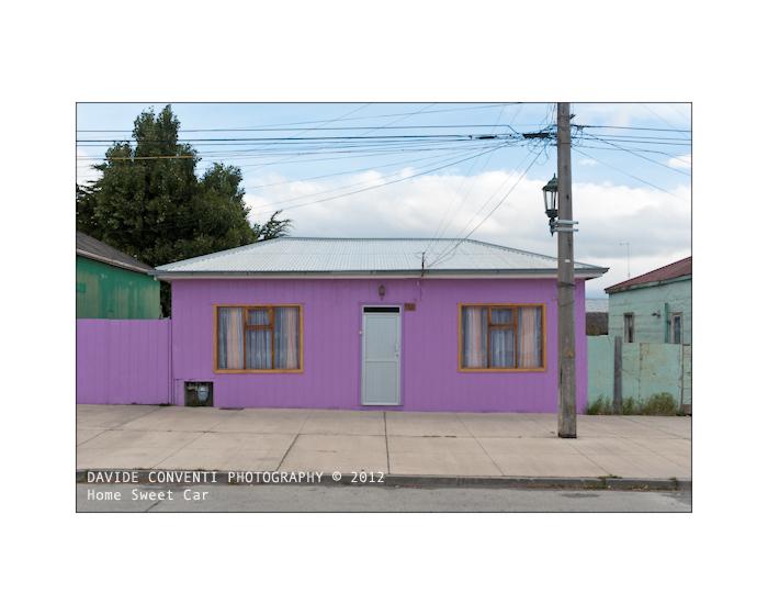 http://www.davideconventi.com/files/gimgs/25_casas014.jpg