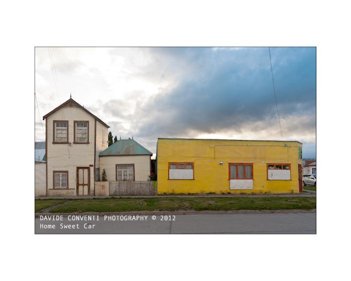 http://www.davideconventi.com/files/gimgs/25_casas020.jpg