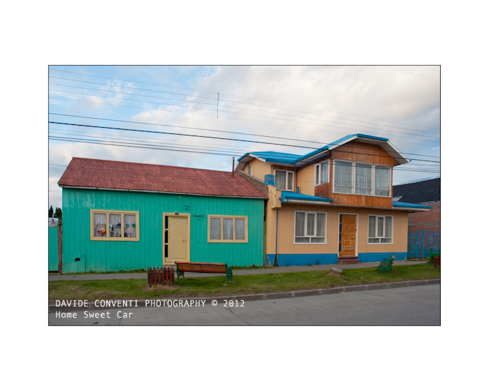 http://www.davideconventi.com/files/gimgs/25_casas021.jpg