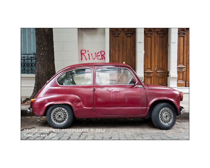 http://www.davideconventi.com/files/gimgs/25_coches006.jpg