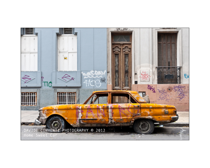 http://www.davideconventi.com/files/gimgs/25_coches009.jpg