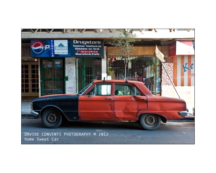 http://www.davideconventi.com/files/gimgs/25_coches010.jpg