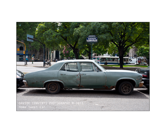 http://www.davideconventi.com/files/gimgs/25_coches013.jpg