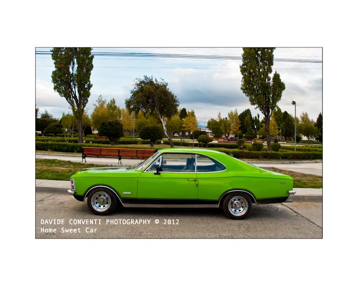 http://www.davideconventi.com/files/gimgs/25_coches023.jpg