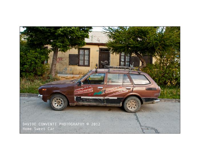 http://www.davideconventi.com/files/gimgs/25_coches024.jpg