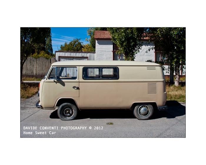 http://www.davideconventi.com/files/gimgs/25_coches029.jpg