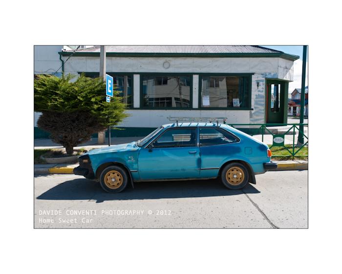 http://www.davideconventi.com/files/gimgs/25_coches030.jpg