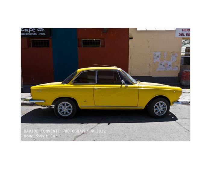 http://www.davideconventi.com/files/gimgs/25_coches033.jpg